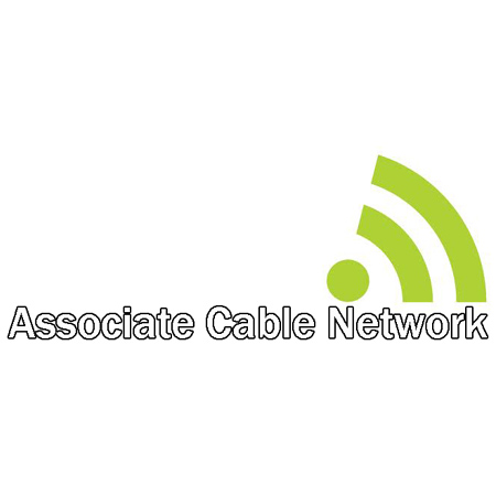 Associate Cable Network