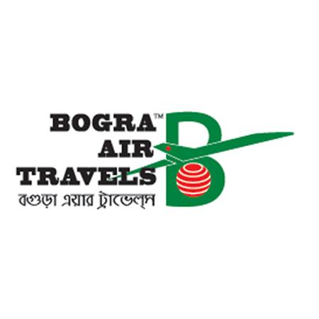 Bogra Air Travels