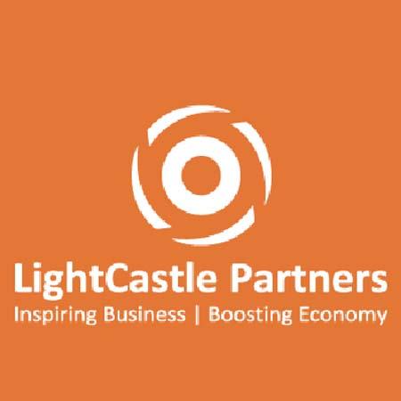 Light Castle Partner