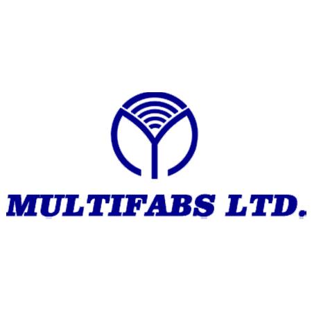 Mulifabs Ltd.