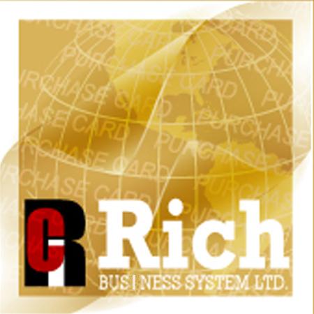 Rich Business System Ltd.