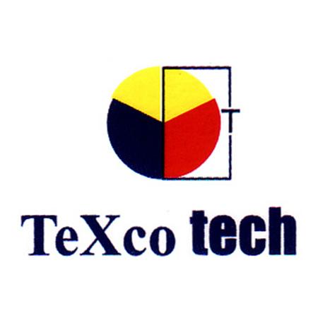 Texco Tech