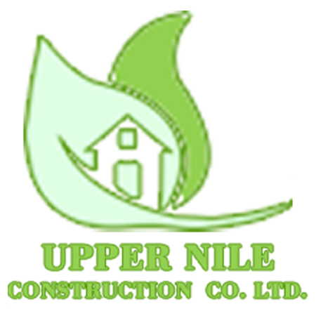Upper Nile Construction