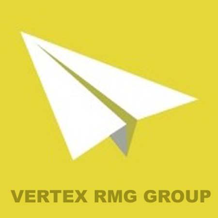 Vertex RMG Group