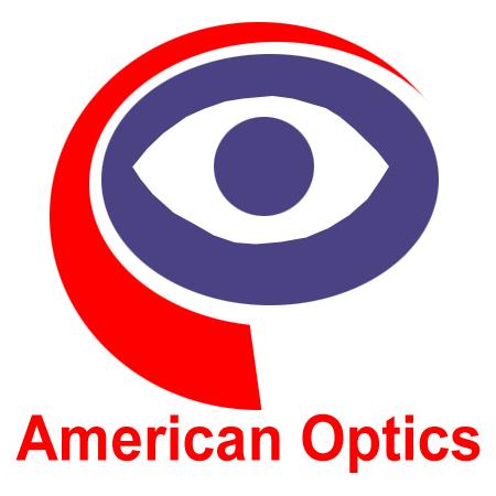 American Optics Ltd.
