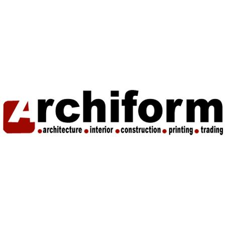 Archiform