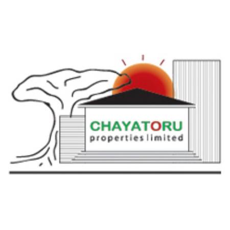 Chayatoru Properties Ltd.