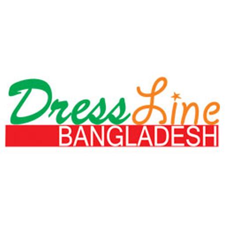 Dressline Bangladesh Ltd.
