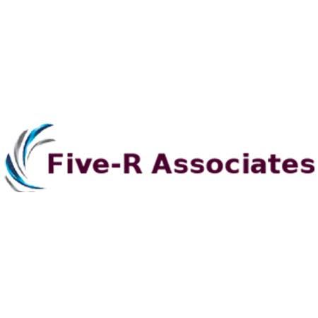 Five-r Associates