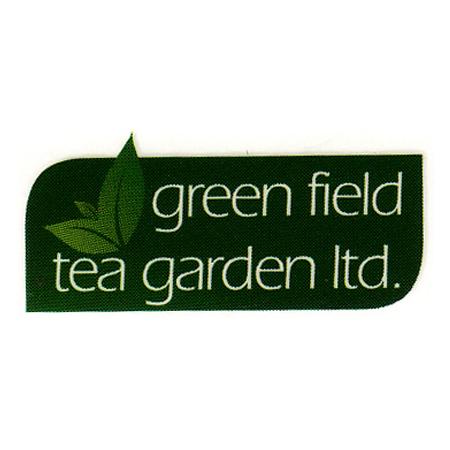 Green Field Tea Garden Ltd.