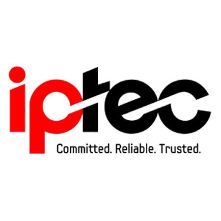 Iptec Ltd.