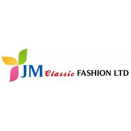 JM Classic Fashion Ltd.