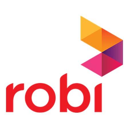 Robi Axiata Ltd.