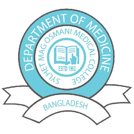 Sylhet Mag Osmani Medical College