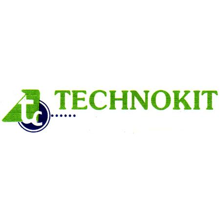 Technokit